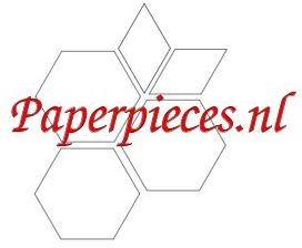 Paperpieces.nl